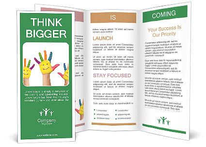 0000032971 Brochure Templates