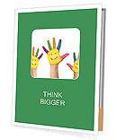 0000032971 Presentation Folder