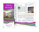 0000032972 Brochure Template