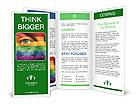 0000032976 Brochure Templates