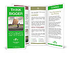 0000032977 Brochure Templates