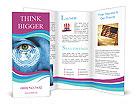 0000032978 Brochure Templates