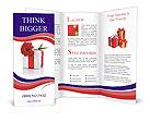 0000032985 Brochure Templates