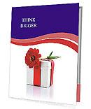 0000032985 Presentation Folder