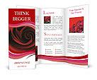 0000032986 Brochure Templates