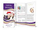 0000032987 Brochure Template