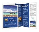 0000032989 Brochure Template