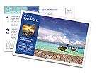 0000032989 Postcard Templates