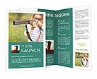 0000032992 Brochure Template