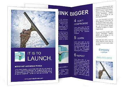 0000032993 Brochure Template