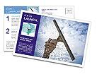 0000032993 Postcard Template