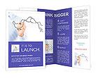 0000033002 Brochure Templates