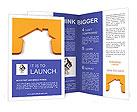 0000033011 Brochure Templates