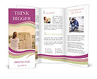 0000033015 Brochure Templates