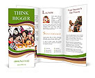0000033020 Brochure Templates