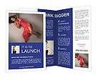 0000033021 Brochure Templates