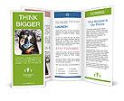 0000033022 Brochure Templates