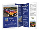0000033023 Brochure Templates