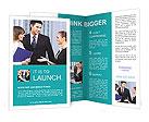 0000033027 Brochure Templates