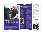 0000033028 Brochure Templates