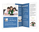 0000033029 Brochure Templates