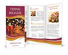 0000033039 Brochure Templates