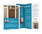 0000033040 Brochure Templates