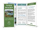 0000033042 Brochure Templates