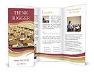 0000033045 Brochure Templates
