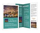0000033046 Brochure Templates