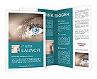 0000033053 Brochure Templates