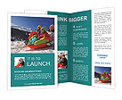 0000033056 Brochure Templates