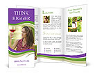 0000033067 Brochure Templates