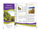 0000033069 Brochure Templates
