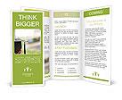 0000033074 Brochure Templates