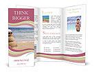 0000033076 Brochure Templates