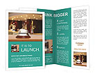 0000033079 Brochure Templates