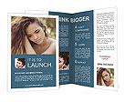 0000033086 Brochure Templates