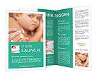 0000033089 Brochure Templates