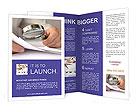 0000033090 Brochure Templates