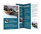 0000033092 Brochure Templates