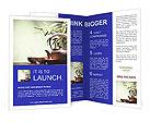 0000033093 Brochure Templates
