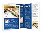 0000033094 Brochure Templates