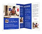 0000033096 Brochure Templates