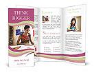 0000033097 Brochure Templates