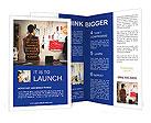 0000033100 Brochure Templates