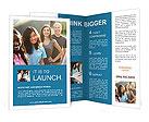 0000033102 Brochure Templates