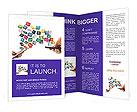 0000033106 Brochure Templates