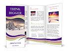0000033111 Brochure Templates