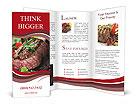 0000033115 Brochure Templates